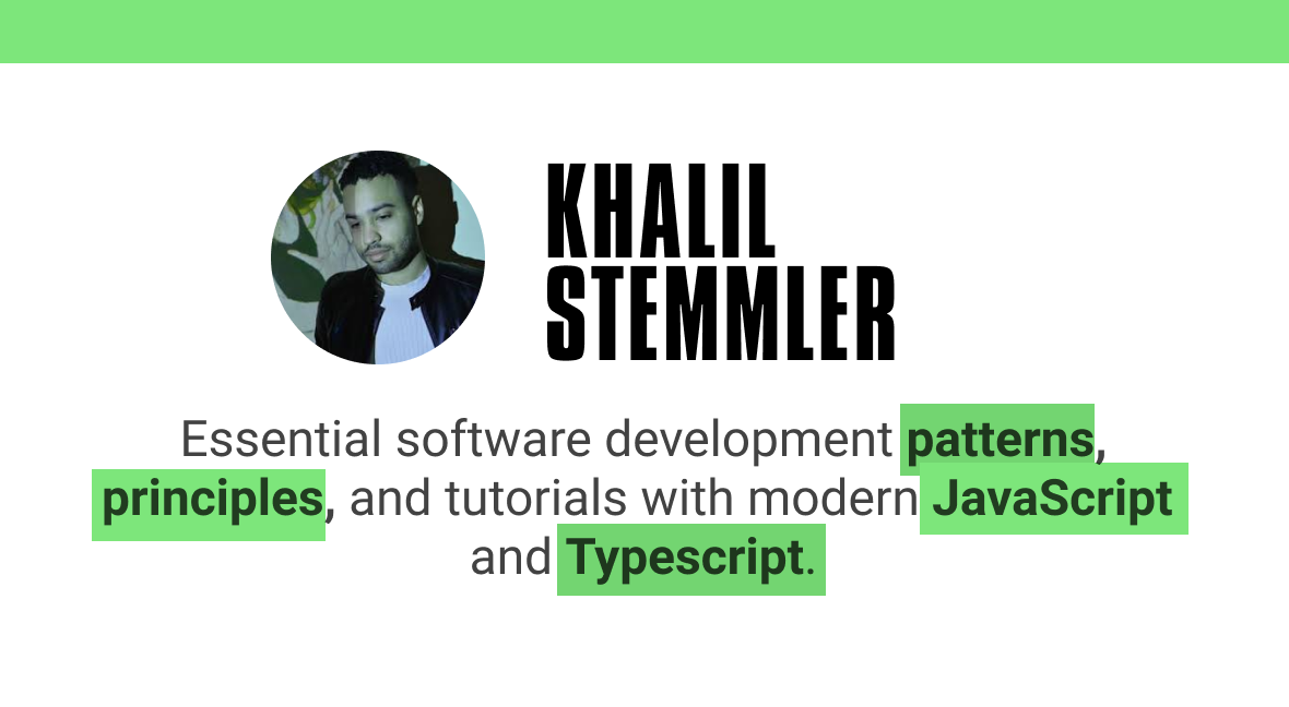 When To Use TypeScript - A Detailed Guide Through Common Scenarios